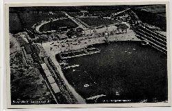 Staßfurt Schwimmbad postkarten ansichtskarten postcards cpa ak shop