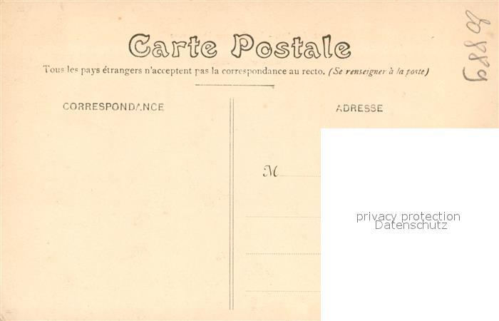 13611834 Dieppe_Seine-Maritime Caserne Duquesne Dieppe Seine-Maritime
