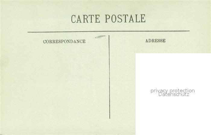 13665887 Dieppe_Seine-Maritime Le puits salé Dieppe Seine-Maritime
