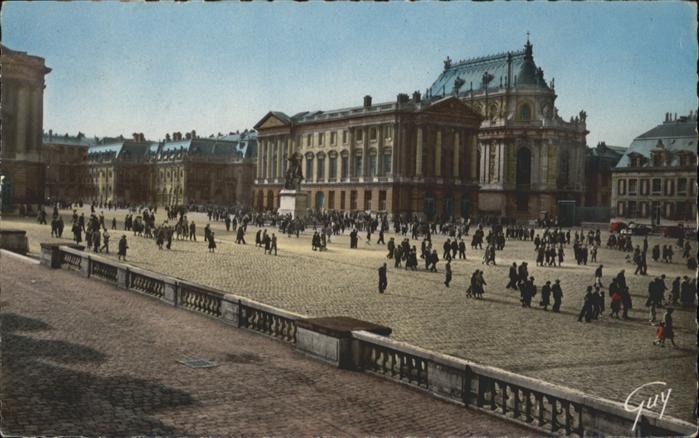 10951560 versailles yvelines versailles ebay for Versailles yvelines
