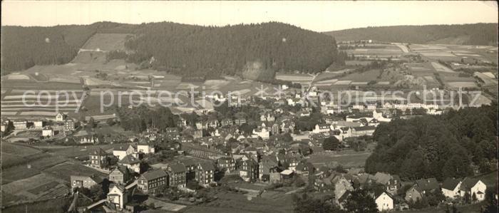 42584916 Steinach Thueringen Panorama Steinach Thueringen - 79576, Deutschland - 42584916 Steinach Thueringen Panorama Steinach Thueringen - 79576, Deutschland