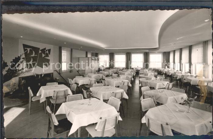Waldeck Edersee Schloss Restaurant Speisesaal Edersee Postalisch Nicht  Gelaufen 1959 Foto (keine Postkarte) Erhaltung Siehe Scans Foto (keine  Postkarte) ...