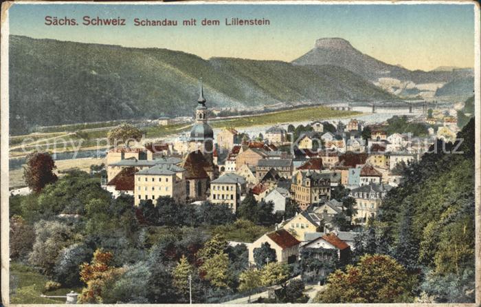 42165866 Schandau Bad Lilienstein Bad Schandau - 79576, Deutschland - Rücknahmen akzeptiert - 79576, Deutschland