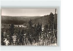 61752973 Wangershausen Landschaftspanorama Landschaftspanorama Foto (keine Postkarte)