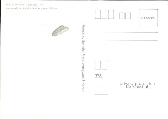dp86006_b.jpg