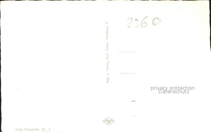 hf17372_b.jpg