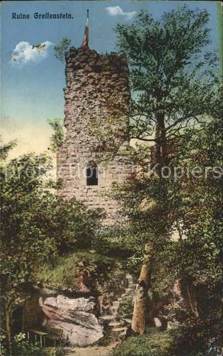 11666741 Saverne Bas Rhin Alsace Ruine Greifenstein Saverne - 79639, Deutschland - Rücknahmen akzeptiert - 79639, Deutschland