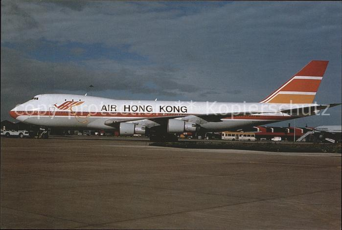 仹il�b>K�_有关以下物品的详细资料: ka42008 flugzeuge zivil air hong kong b