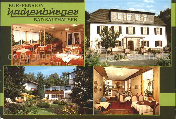 71893548 bad salzhausen kur pension hachenburger nidda ebay. Black Bedroom Furniture Sets. Home Design Ideas