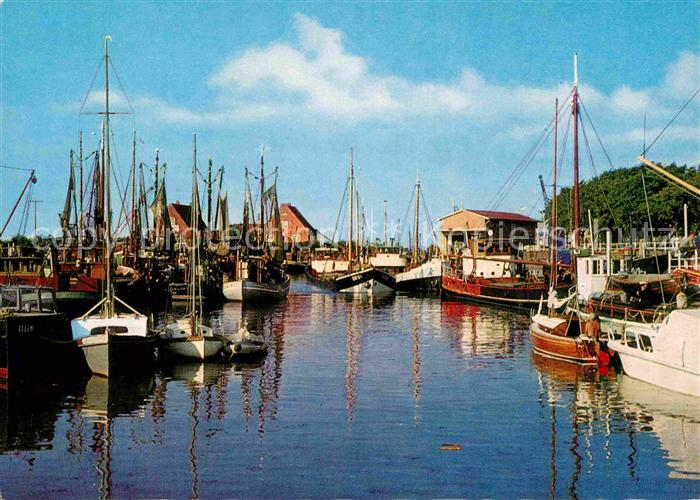 72858205 wyk foehr hafen wyk auf foehr postkarten ansichtskarten postcards cpa ak shop. Black Bedroom Furniture Sets. Home Design Ideas