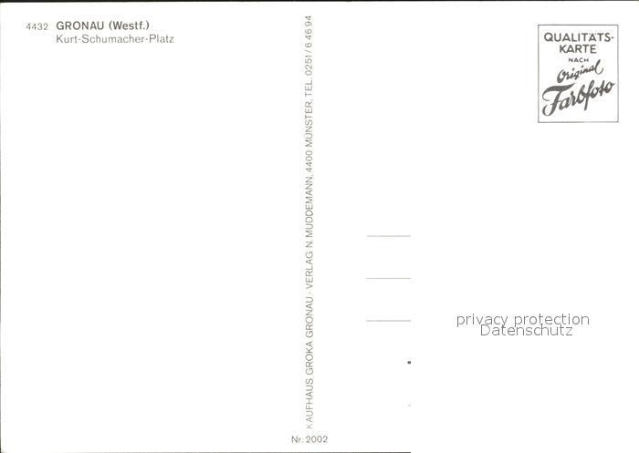 Dating Curt Teich ansichtkaarten 100 gratis dating site in Bahrein
