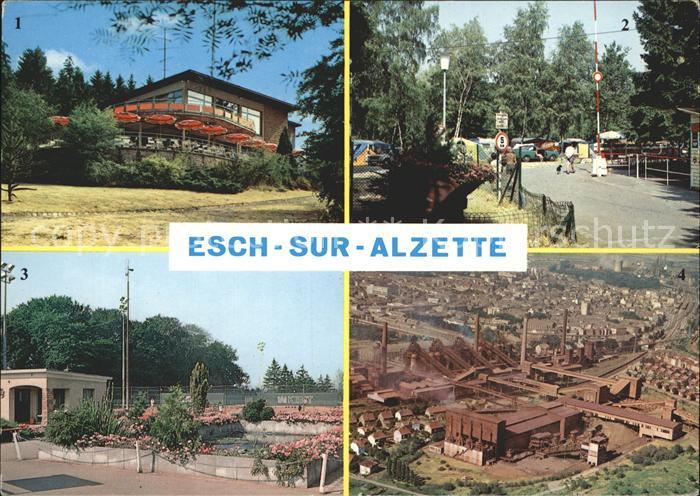 esch sur alzette christian personals In dem die schränke des personals, welche auf dem pd esch-belval  spielmann christian, esch/alzette  du canal - esch-sur-alzette versand.