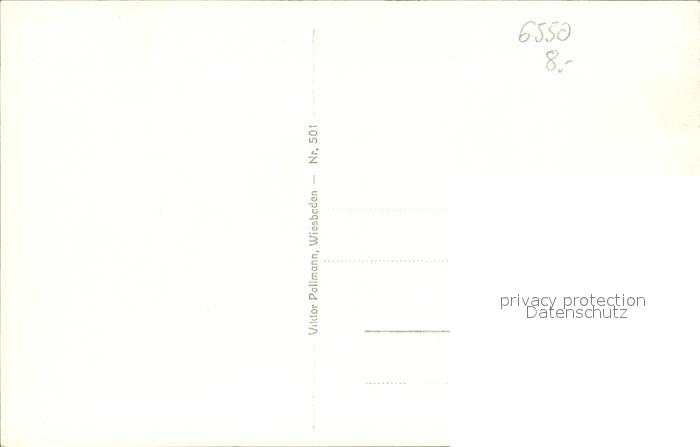 kf78908_b.jpg