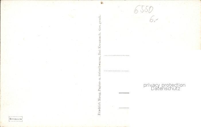 kf79008_b.jpg