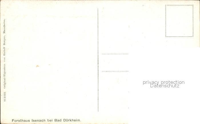 kf79228_b.jpg