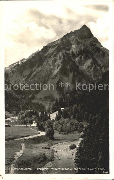 kf80368.jpg
