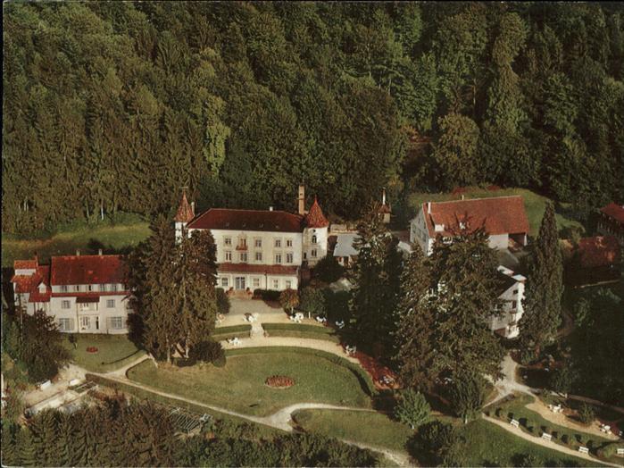 kk18944 badenweiler fliegeraufnahme sanatorium schloss startseite design bilder. Black Bedroom Furniture Sets. Home Design Ideas