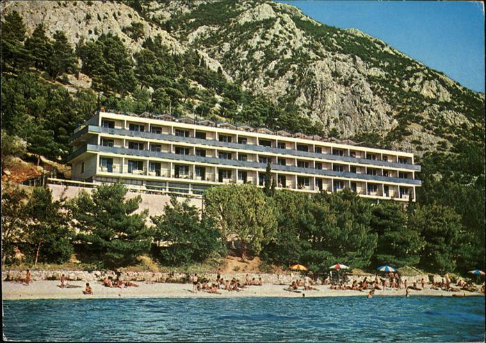 hotel duro