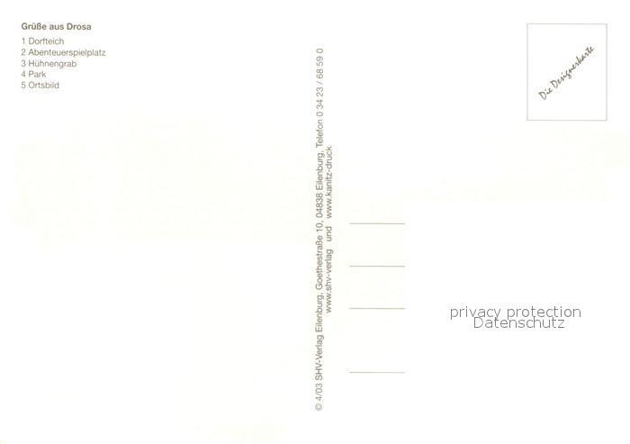 kp27807_b.jpg