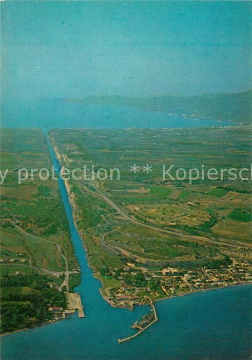 kp51506.jpg