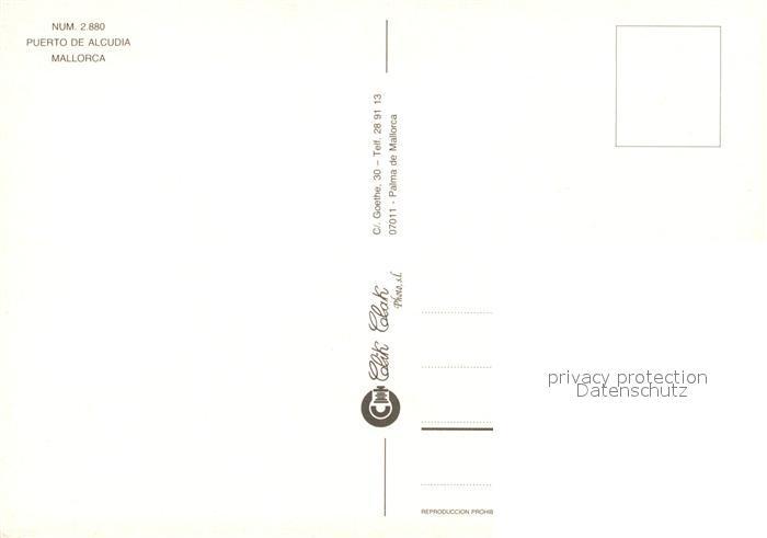 kp69972_b.jpg