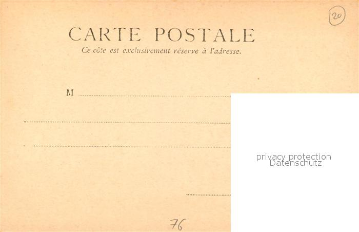 13492763 Dieppe_Seine-Maritime Porte du port d\'ouest Dieppe Seine-Maritime