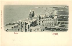 13492762 Dieppe_Seine-Maritime Casino Dieppe Seine-Maritime