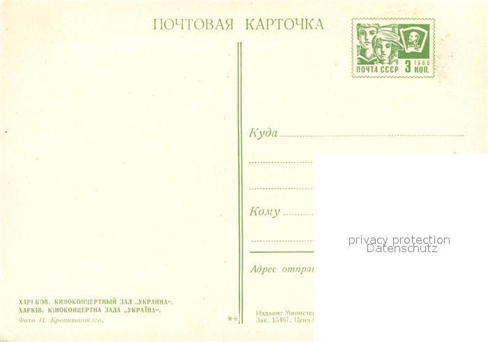 kq16492_b.jpg