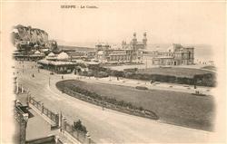 13548077 Dieppe_Seine-Maritime Le Casino Dieppe Seine-Maritime