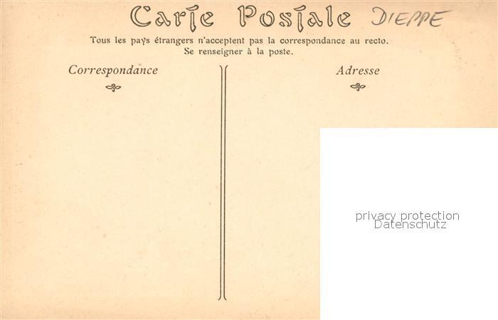 13550051 Dieppe_Seine-Maritime Le Calvaire du Pollet Dieppe Seine-Maritime