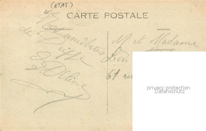 13594559 Dieppe_Seine-Maritime Arrivee de La Malle d\'Angleterre Dieppe Seine-Mar