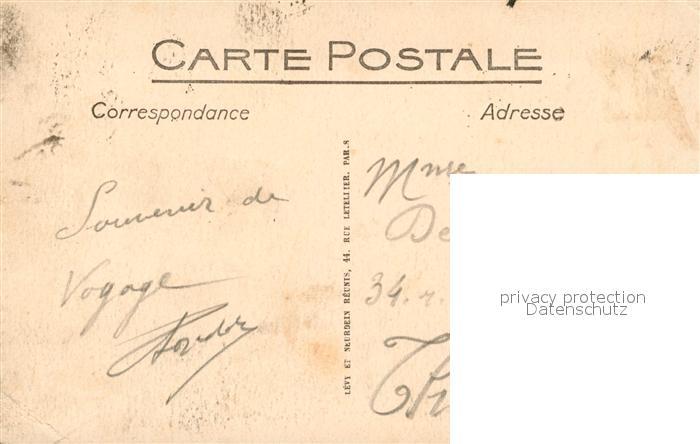 13603576 Dieppe_Seine-Maritime Le Casino Dieppe Seine-Maritime
