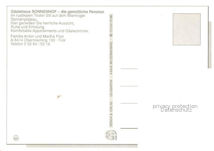 k130274 Espenschied Gaststaette Pension Zur Dorfschaenke Kat. Lo ...