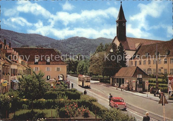 72325851 guenterstal freiburg klosterplatz freiburg im breisgau ebay. Black Bedroom Furniture Sets. Home Design Ideas