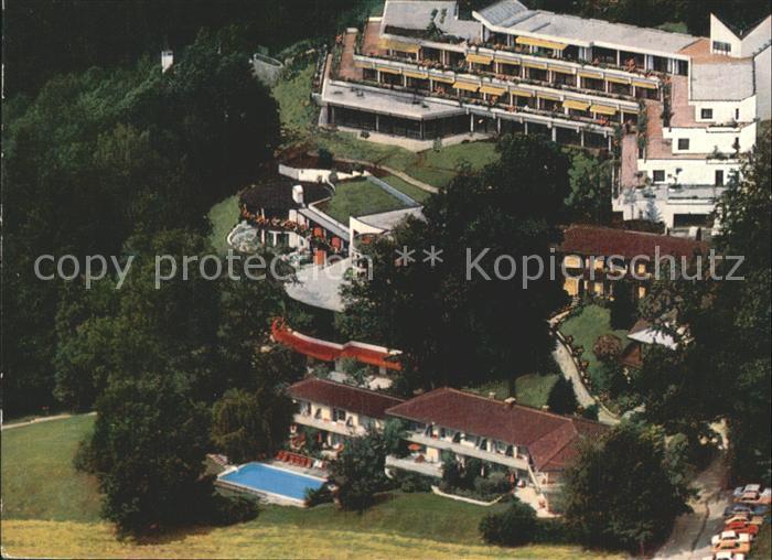 72371516 Ambach Starnbergersee Fliegeraufnahme Sanatorium Doktor Wiedemann Starn - <span itemprop=availableAtOrFrom>79576, Deutschland</span> - Rücknahmen akzeptiert - 79576, Deutschland