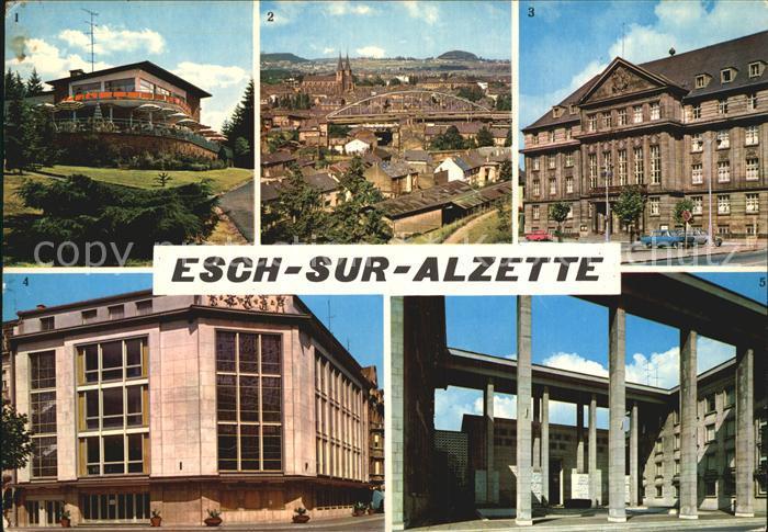 72451093 esch sur alzette padiglione au galgebierg hotel - Piscine a esch sur alzette ...