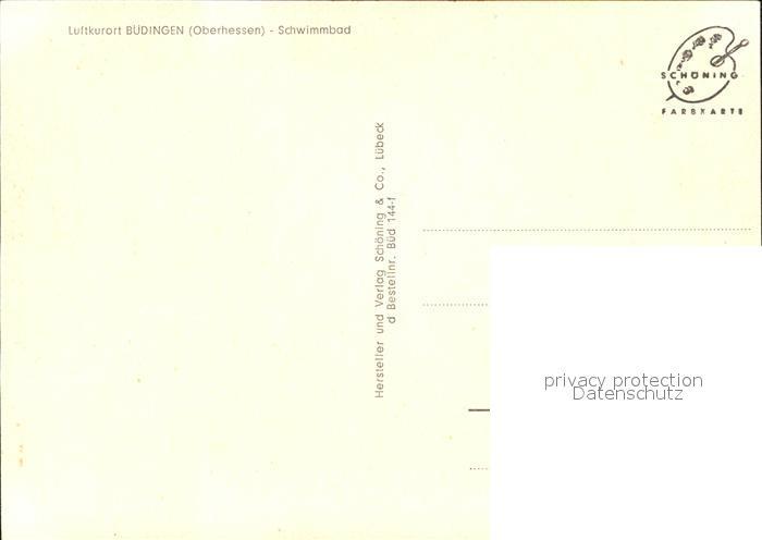 kv14396_b.jpg