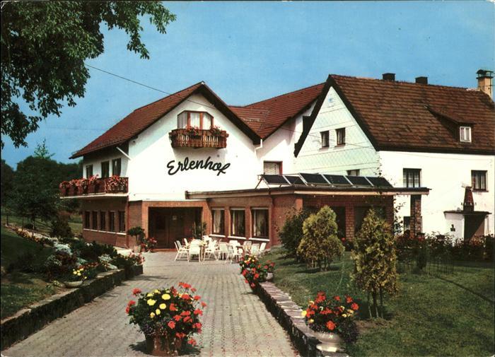 Waldernbach