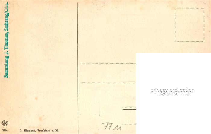 postkarten ansichtskarten postcards cpa ak shop. Black Bedroom Furniture Sets. Home Design Ideas