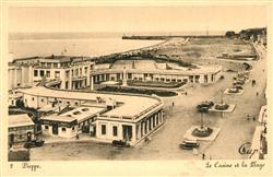 13177536 Dieppe Seine-Maritime Casino Strand Dieppe