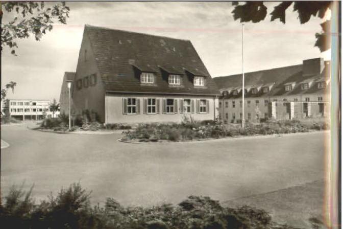 Bundeswehr Shop Mannheim