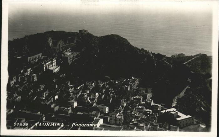 70879916 Rapallo Rapallo Italien Italien