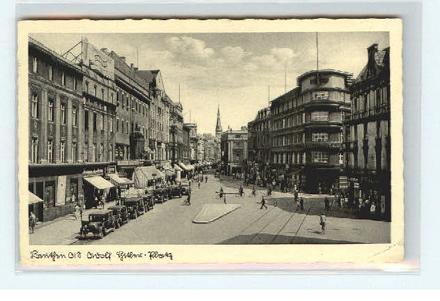 wp18769 Beuthen