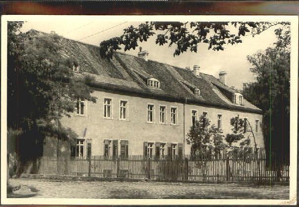wq46841 Hornhausen  1940