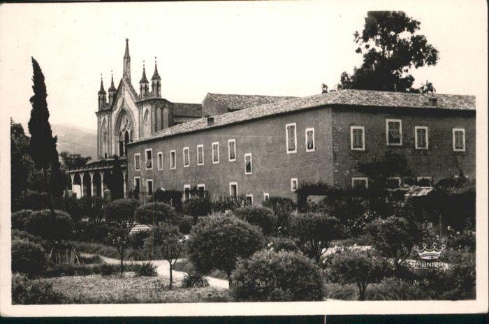 10874048 Cimiez Cimiez Jardins du Monastere * Nice - 79639, Deutschland - Rücknahmen akzeptiert - 79639, Deutschland
