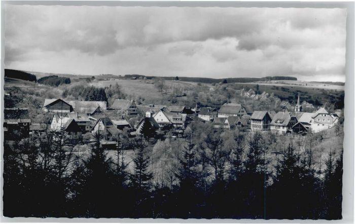 sie wird-porno-deutsch Dornstetten(Baden-Württemberg)