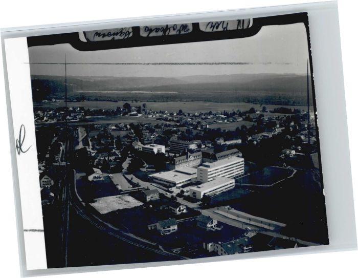 40754695 Wolfratshausen Wolfratshausen Fliegeraufnahme * Wolfratshausen - Deutschland - Rücknahmen akzeptiert - Deutschland
