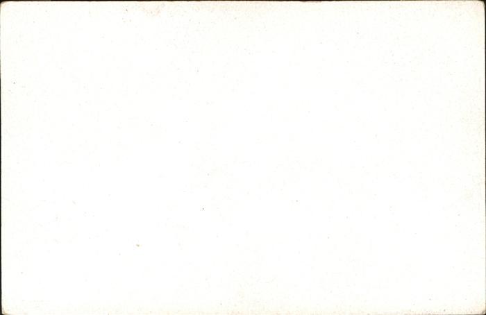 wx52728_b.jpg