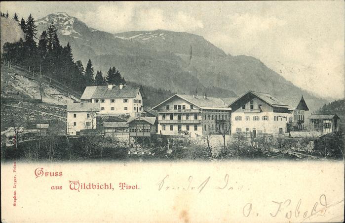 Katalog alter druckgraphischer Ansichten von Eppstein bis 1870 Karl Neubert Dr.