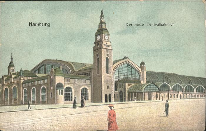 wz74721-Hamburg-Centralbahnhof-Kat-Hamburg